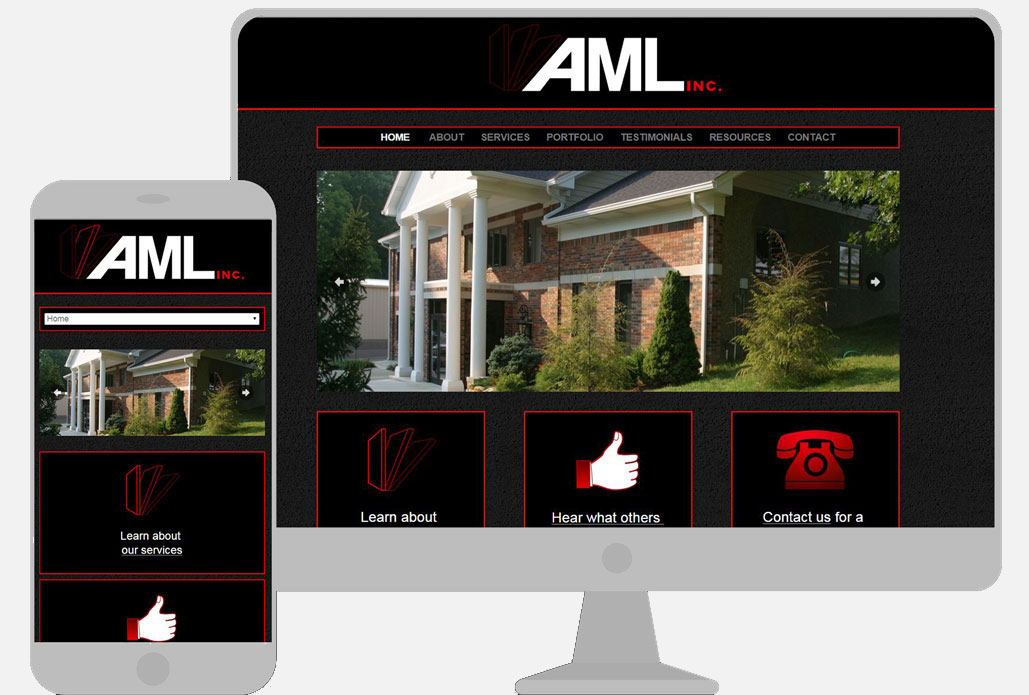 construction-website