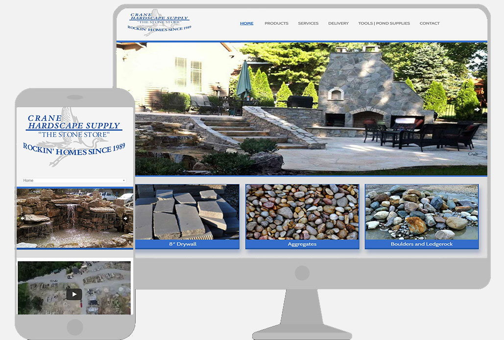 hardscaping-stone-website