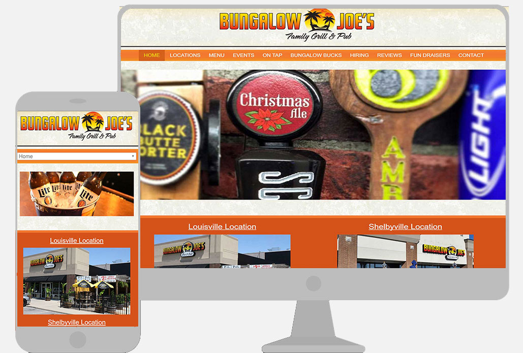 resuraunt-website-mobile-responsive