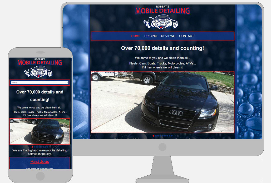 car-wash-web-site-design-mobile-friendly