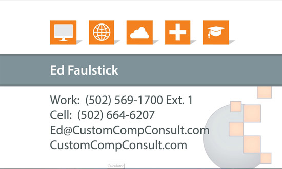 Cmputer-Repair-Business-Card