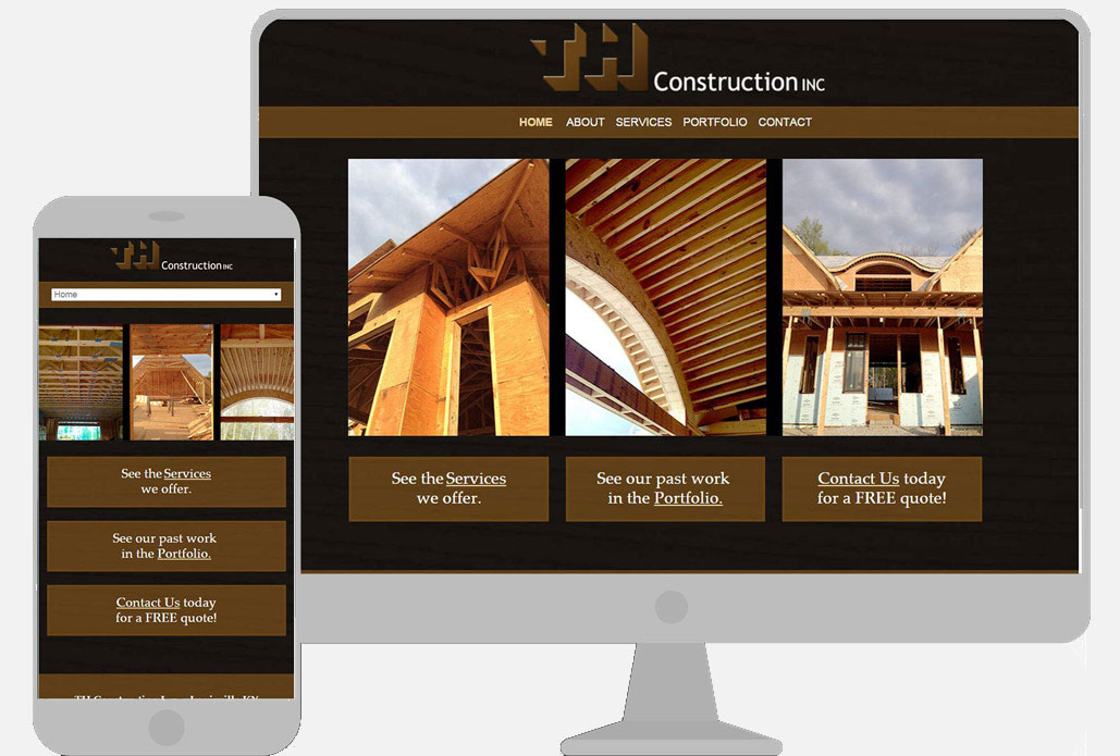 construction-company-website-design-mobile-responsive