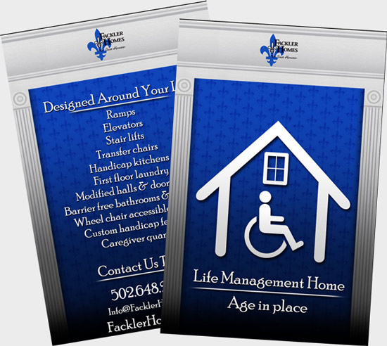 construction-and-elderly-care-brochure
