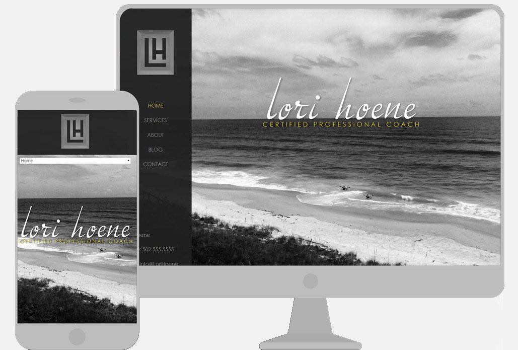 life-coach-web-site-design-louisville-ky