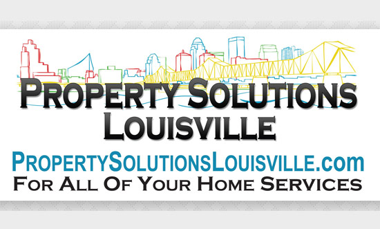 property-solutions-card