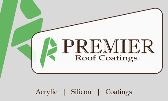 roofing-business-card