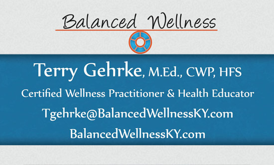 wellness-coaching-business-card