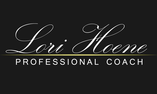 business-coach-business-card